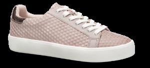 Tamaris damesneaker rosa 1-1-23724-22