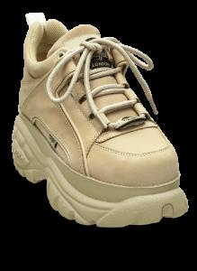 Buffalo sneaker beige 1339-14