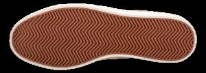 Caprice dame sneaker snake 9-9-23203-22