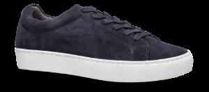 Vagabond dame-sneaker blå 4426-040