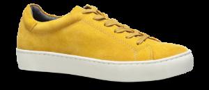 Vagabond dame-sneaker gul 4426-040
