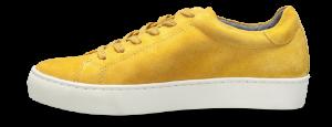 Vagabond damesneaker gul 4426-040