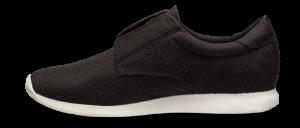Vagabond dame-sneaker sort 4525-080