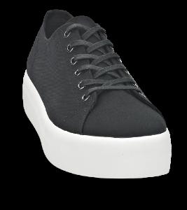 Vagabond damesneaker sort 4544-080