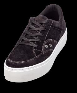 Vagabond damesneaker sort 4724-240