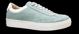 Vagabond damesneaker lysblå 4726-240