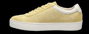 Vagabond damesneaker gul 4726-240