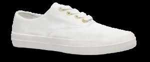 Vagabond damesneaker hvid 4748-080
