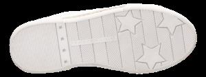 Tommy Hilfiger sneaker hvit FW0FW04301