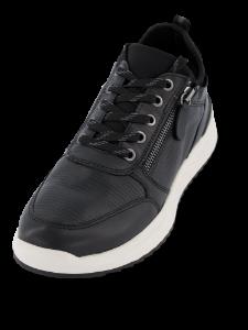 Marco Tozzi sneaker sort 2-2-23724-23
