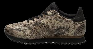 Woden Wonder damesneaker snake WL410
