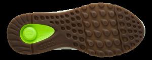 ECCO sneaker 836273 ST.1 W