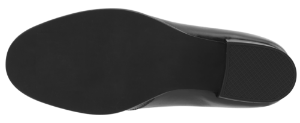 Synnøve Bunadsko sort
