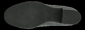 Synnøve bunadsko sort 2641100110