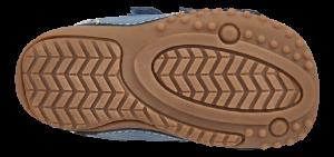 Skofus prewalker navy