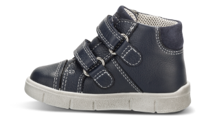 Superfit børnesko navy 800423