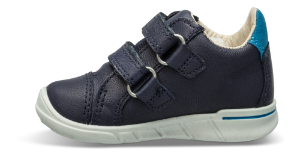ECCO babystøvel 754261 FIRST