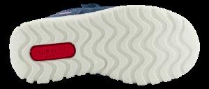 Superfit Babysko Blå 1-006194