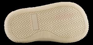 Bisgaard Babysko Blå 64101.221