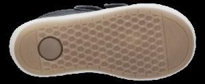 Bisgaard barnesko navy 21816119