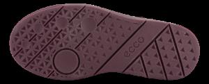 ECCO Barnesko Bordeaux 70529251502  STREET TR