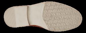 KOOL barnesko brun