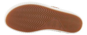 Gabor damesandal mango 43600
