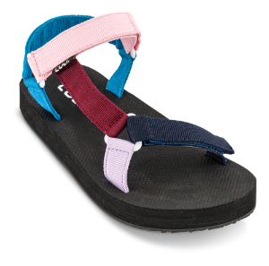 CULT Damesandal Multi 4221101173