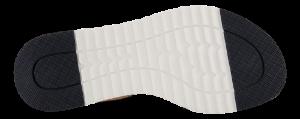 Caprice Damesandal Blå 9-9-28706-26