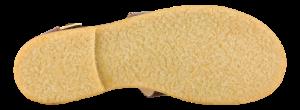 Angulus Damesandal Brun 5442-116