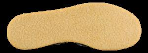 Angulus Damesandal Blå 5516-301