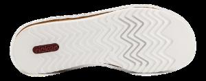 Rieker Brun 679C7-24