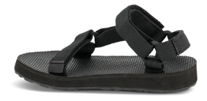 Teva Damesandal Sort 1003987