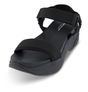 Vagabond Damesandal sort 4949-202