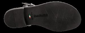 Nero Giardini damesandal sort P908231D