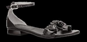 Nero Giardini damesandal sort P908240D