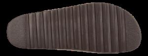B&CO damesandal brun 4411100430