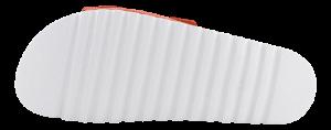 B&CO damesandal oransje 4411100471