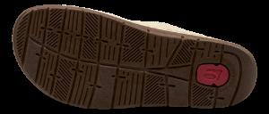 Rohde Damesandal Gull 5862