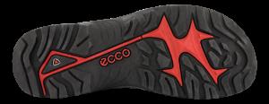ECCO herresandal sort 069564  OFFROAD