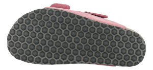 KOOL sandal rosa 4811100364