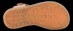 Bisgaard Barnesandal Brun 70269.121