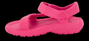 Teva Barnesandal Pink 1102483C