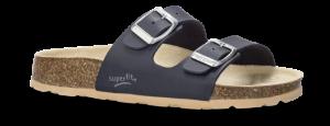 SuperFit barnesandal navy 800111