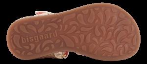 Bisgaard barnesandal rosa 70256.120