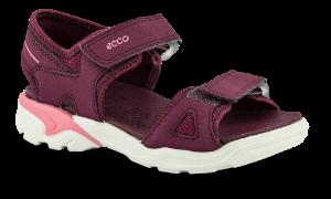 ECCO sandal Lilla 70064200113  BIOM RAFT