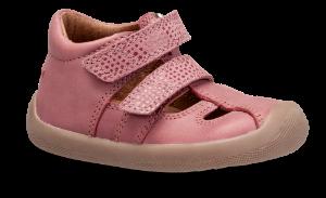 Bundgaard barnesandal pink BG202101DG