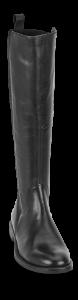 Vagabond damestøvle sort 4203-301