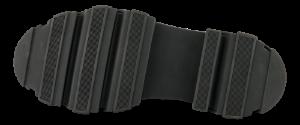 B&CO sort støvel 5221500110