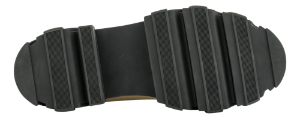 B&CO beige støvlett 5221500180
